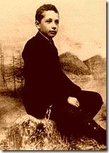 150px-Albert_Einstein_as_a_child