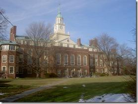 800px-IAS_Princeton